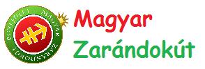 http://magyarzarandokut.hu/