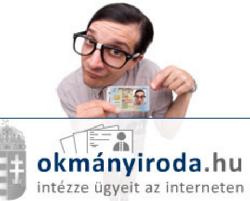 http://www.okmanyiroda.hu/